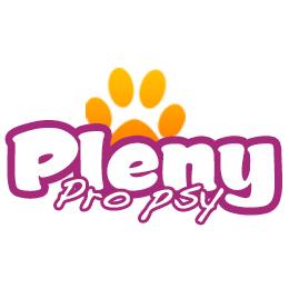 PlenyProPsy.cz - sací podložky pro psy a štěňata
